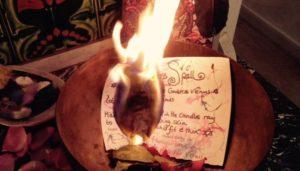 Guaranteed Voodoo Magic Love Spells