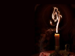 Fast Working Reliable Love Spell