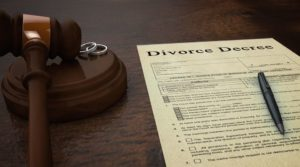 Reliable Divorce Spell