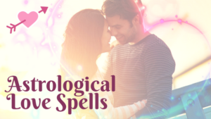 Best spell to save marriage