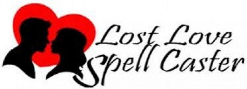 lost love spell
